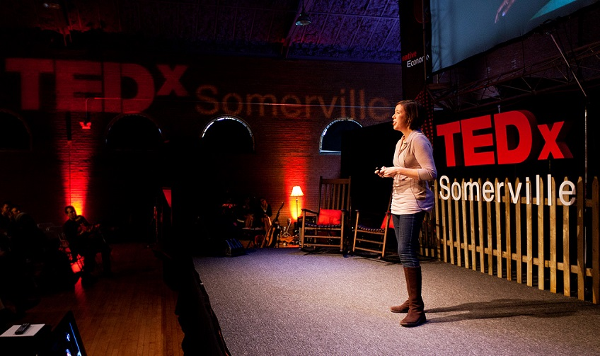 5 Ted Talks Everyone Recovering from Drug Abuse Needs to See