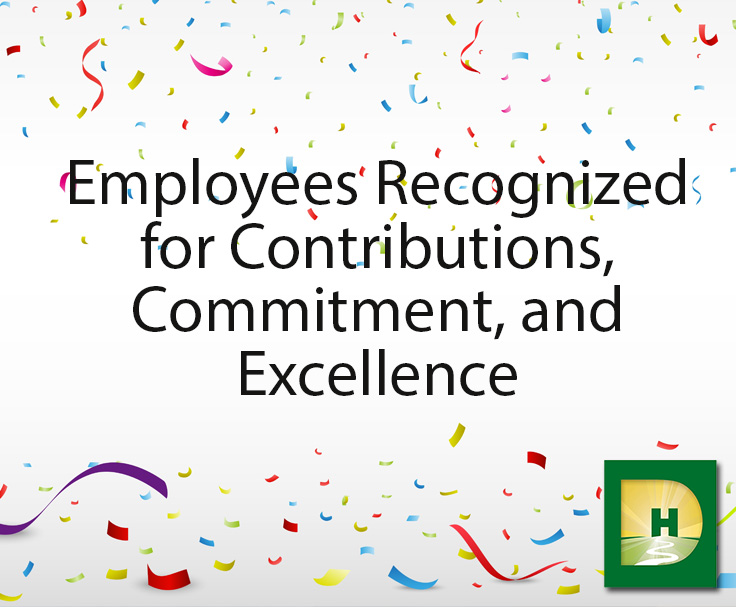 Employees-Recognized-For-Contributions-Commitment-and-Excellence